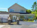 Thumbnail for sale in Dol Y Coed, Dunvant, Swansea