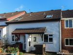 Thumbnail to rent in Tintagel Close, Thornhill, Cardiff