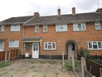 Thumbnail for sale in Fountains Road, Walsall