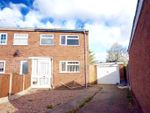 Thumbnail for sale in Camborne Crescent, Retford