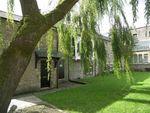 Property history Back Lane, Kirkby Lonsdale, Carnforth LA6