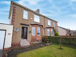 Thumbnail to rent in Mossneuk Park, Wishaw