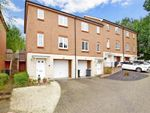 Thumbnail for sale in Normandy Way, Ashford, Kent
