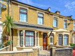 Thumbnail to rent in Halley Road, Forest Gate