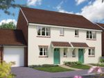 "Thumbnail to rent in ""The Southwold"" at Chivenor, Barnstaple"