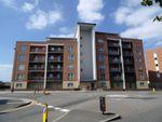 Thumbnail to rent in Park Lane Plaza, Block 2, 2 Jamaica Street, Liverpool, Merseyside