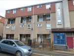 Thumbnail to rent in Pluto Close, Leicester