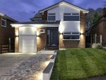 Thumbnail for sale in Daisybank Drive, Congleton