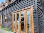Thumbnail to rent in Pudding Lane, Seal, Sevenoaks