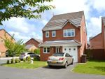 Thumbnail for sale in Lunt Avenue, Netherton, Liverpool
