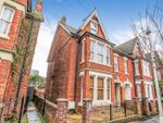 Thumbnail for sale in 18 Cornwall Road, Bedford