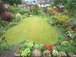 Thumbnail for sale in Windsor Road, Finchley, London