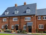 "Thumbnail to rent in ""Helmsley"" at Halse Road, Brackley"