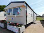 Thumbnail to rent in North Drive, Great Yarmouth Holiday Park