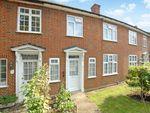 Thumbnail for sale in The Crescent, Long Lane, Hillingdon, Uxbridge