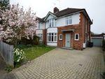 Thumbnail to rent in Thornton Road, Girton, Cambridge
