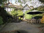 Thumbnail for sale in Grange Lane, Cookham