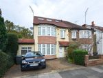 Thumbnail to rent in Brent Way, West Finchley