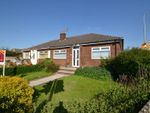 Thumbnail for sale in Poolstock Lane, Wigan