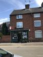 Thumbnail for sale in Main Street, Sutton Bonington, Loughborough