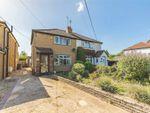 Thumbnail for sale in Swallow Street, Iver Heath, Buckinghamshire