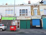 Thumbnail for sale in High Road Leytonstone, London