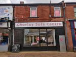Thumbnail to rent in Chapel Street, Chorley