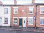 Thumbnail for sale in Knighton Lane, Leicester, Leicestershire