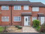 Thumbnail for sale in Kingston Close, Knotty Ash, Liverpool