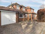 Thumbnail for sale in Kings Barn Lane, Steyning