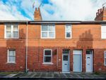 Thumbnail for sale in Emmerson Street, Heworth, York