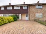 Thumbnail for sale in Cannock Road, Aylesbury