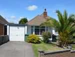 Thumbnail for sale in Deans Drive, Bexhill-On-Sea