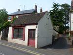 Thumbnail to rent in Mitton Street, Stourport-On-Severn
