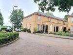 Thumbnail to rent in Myles Court, Goffs Oak, Waltham Cross