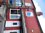 Thumbnail to rent in Victoria Street, Mansfield