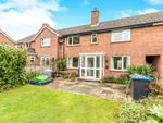 Thumbnail for sale in St Marys Close, Priors Hardwick, Southam