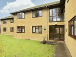 Thumbnail to rent in Coldharbour Court, Andover