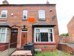 Thumbnail for sale in Slade Road, Erdington, Birmingham