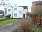 Thumbnail for sale in Alban Park, Hatfield Road, St.Albans