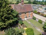 Thumbnail for sale in Woolpit, Bury St. Edmunds