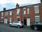 Thumbnail to rent in Henry Street, Crewe, Cheshire