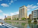 Thumbnail to rent in Park View Place, Royal Docks