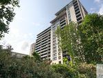 Thumbnail to rent in Centenary Plaza, 18 Holliday Street, Birmingham