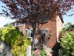 Thumbnail for sale in Mendip Avenue, Chester Le Street