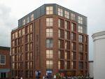 Thumbnail to rent in Trippet Lane, Sheffield