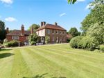 Thumbnail to rent in Croft Lane, Crondall, Farnham, Hampshire