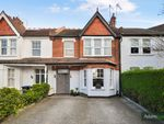 Thumbnail for sale in Stanhope Avenue, Finchley Central