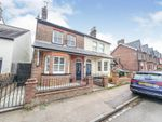 Thumbnail for sale in Cowper Road, Harpenden