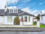Thumbnail for sale in Cleveden Drive, Burnside